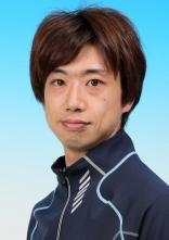 競艇選手 杉山裕也選手は愛知支部のボートレーサー