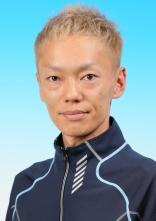 競艇選手 山口達也選手は岡山支部のボートレーサー