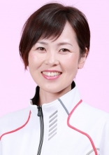 競艇選手 平山智加選手は香川支部のボートレーサー