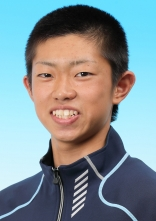競艇選手 定松勇樹選手は支部のボートレーサー