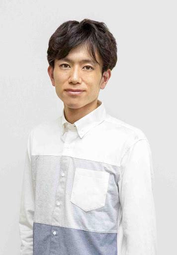 元競艇選手 曾根孝仁 元選手は兵庫支部のボートレーサーだった