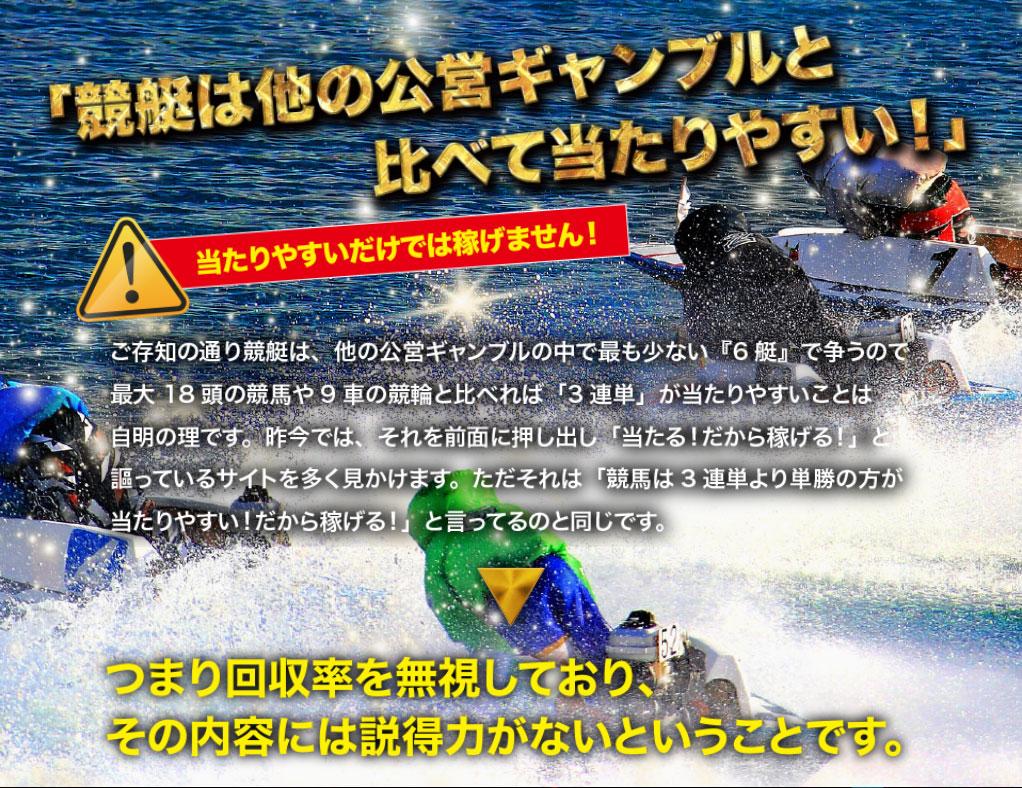 競艇CHAMPION(競艇チャンピオン) 優良競艇予想サイト・悪徳競艇予想サイトの口コミ検証や無料情報の予想結果も公開中