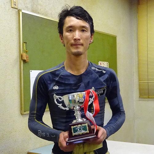 競艇 静岡支部の笠原亮(かさはらりょう)選手が通算1500勝達成