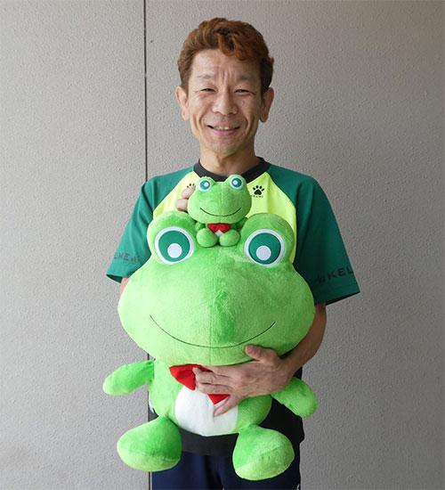 前田光昭選手がアクシデントで重症、退院は、復帰は…!?高次脳機能障害・競艇選手・埼玉支部