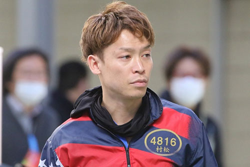 村松修二(むらまつ しゅうじ)選手について 114期・競艇選手・広島支部・ボートレーサー