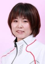 櫻本あゆみ選手 2021前期 競艇選手 勝率 選手 級別審査基準 ボートレーサー