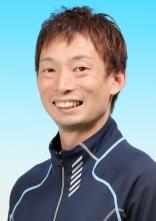 岩永雅人選手 2021前期 競艇選手 勝率 選手 級別審査基準 ボートレーサー