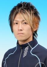 井上忠政選手 2021前期 競艇選手 勝率 選手 級別審査基準 ボートレーサー