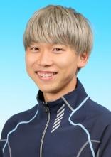 黒野元基選手 2021前期 競艇選手 勝率 選手 級別審査基準 ボートレーサー