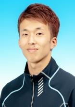 前田篤哉選手 2021前期 競艇選手 勝率 選手 級別審査基準 ボートレーサー