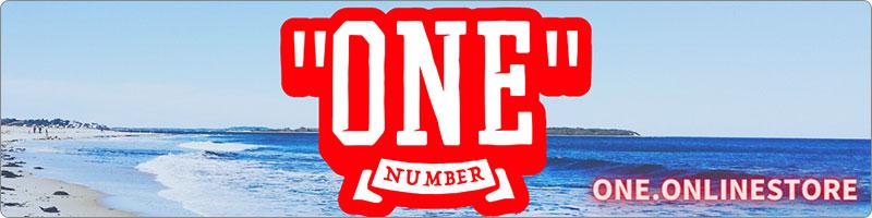 ボートレーサー峰竜太選手のグッズが買えるサイト!競艇選手・応援グッズ・推しグッズ