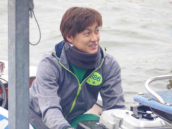 116期の新田有理選手と入海馨選手が入籍!広島支部と岡山支部。ボートレーサー・競艇選手・結婚