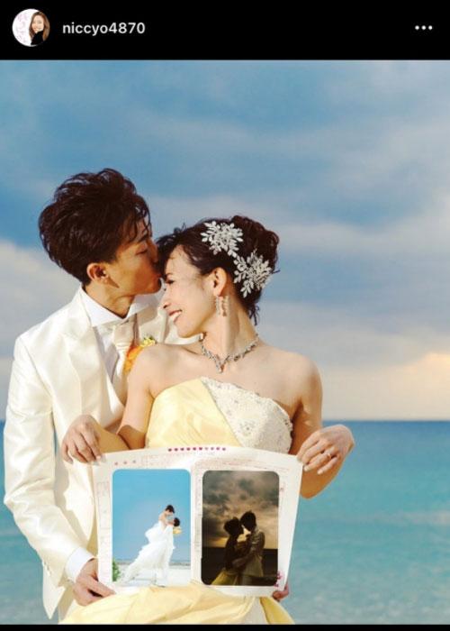 女子ボートレーサー新田有理が若手のホープ入海馨と結婚!広島支部と岡山支部。ボートレーサー・競艇選手・結婚
