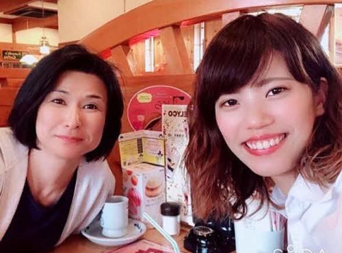 121期の山下夏鈴選手と宇留田翔平選手が結婚!師匠の本部めぐみ選手と。ボートレーサー・競艇選手・結婚
