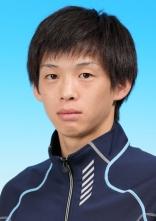 2021スター候補選手 トップルーキー 小池修平選手