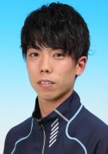 2021スター候補選手 トップルーキー 吉田裕平選手
