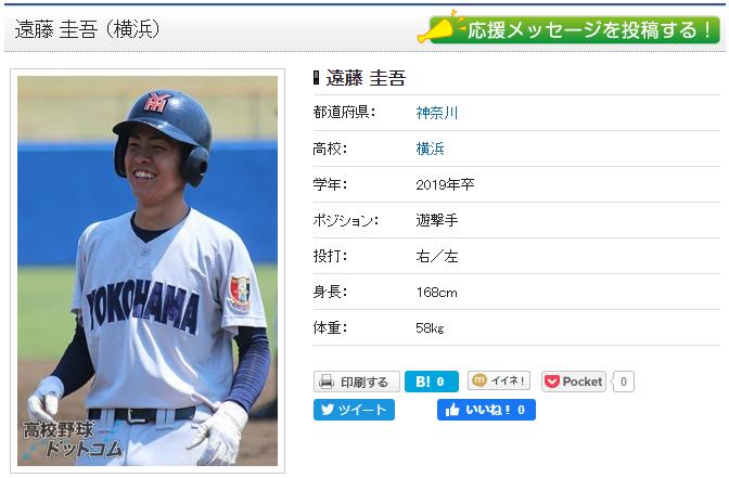 【ボートレーサーの卵】第128期生。横浜高校で甲子園2度出場の遠藤圭吾君も入所。ボートレース・競艇・やまと学校