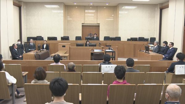 西川昌希被告の初公判。モーターボート競走法違反の罪で。八百長レース・競艇選手逮捕・ボートレース・事件