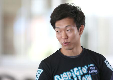 西川昌希元競艇選手が八百長レースで金銭受け取り逮捕 親族 ボートレース 三重支部