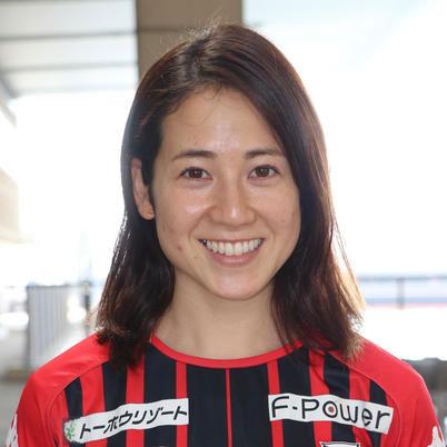 女子ボートレーサー孫崎百世(まごさきももよ)選手は119期。滋賀支部・競艇選手