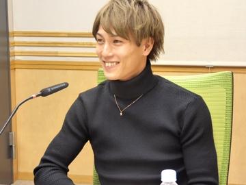 ボートレーサー永井彪也(ながいひょうや)選手は既婚。2017年に結婚。東京支部・競艇選手