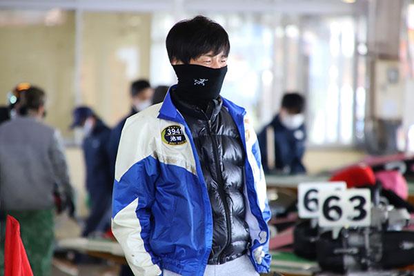 愛知支部の池田浩二選手がG1準優で2度のフライング!ペナルティはどうなる?
