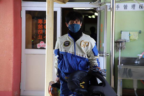 愛知支部の池田浩二選手がG1準優で2度のフライング!ボートレーサー・SG・G1・G2