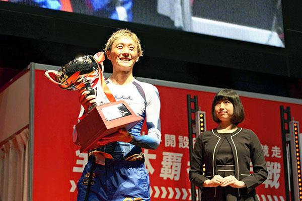 2021年3月G1開設68周年記念競走 全日本覇者決定戦 2019年優勝は峰竜太選手 周年記念・ボートレース若松・競艇