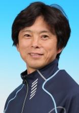大庭拓海訓練生の父は大庭元明選手。【ボートレーサーの卵】第130期生ボートレーサー養成所入所式!未来のスター選手は誰だ!ボートレース・競艇・やまと学校