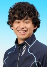 小宮涼雅訓練生の父は小宮淳史選手。【ボートレーサーの卵】第130期生ボートレーサー養成所入所式!未来のスター選手は誰だ!ボートレース・競艇・やまと学校