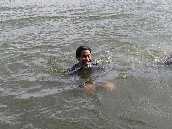 2021年3月28日澤田尚也(さわだ なおや)選手がデビュー初優勝で水神祭!滋賀支部・ボートレース三国・競艇