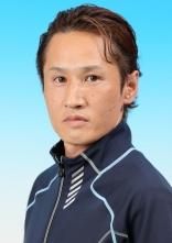 2020後期 競艇選手 勝率 白井英治選手 級別審査基準 ボートレーサー