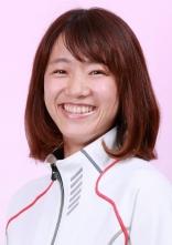西村美智子選手 2021後期 競艇選手 勝率 選手 級別審査基準 ボートレーサー