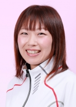 2020後期 競艇選手 勝率 松本晶恵選手 級別審査基準 ボートレーサー