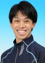 渋谷明憲選手 2021後期 競艇選手 勝率 選手 級別審査基準 ボートレーサー