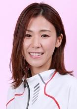 2020後期 競艇選手 勝率 鎌倉涼選手 級別審査基準 ボートレーサー