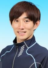 末永祐輝選手 2021後期 競艇選手 勝率 選手 級別審査基準 ボートレーサー