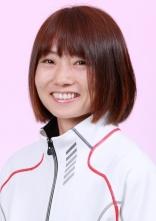 2020後期 競艇選手 勝率 浜田亜理沙選手 級別審査基準 ボートレーサー