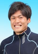 山ノ内雅人選手 2021後期 競艇選手 勝率 選手 級別審査基準 ボートレーサー