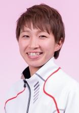 松尾夏海選手 2021後期 競艇選手 勝率 選手 級別審査基準 ボートレーサー