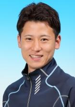 浜先真範選手 2021後期 競艇選手 勝率 選手 級別審査基準 ボートレーサー
