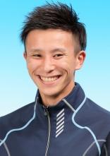 木谷賢太選手 2021後期 競艇選手 勝率 選手 級別審査基準 ボートレーサー
