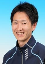 佐々木完太選手 2021後期 競艇選手 勝率 選手 級別審査基準 ボートレーサー