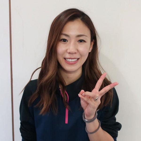 2021後期 競艇選手 選手級別、女子勝率1位は大阪支部の鎌倉涼選手 期末