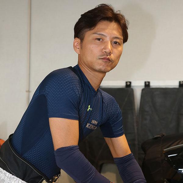 2021年3月26日、24場制覇を達成した濱野谷憲吾選手・記念盾・ボートレーサー・記録・競艇