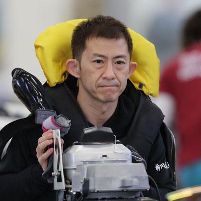 2021年6月G1福岡チャンピオンカップ 瓜生正義選手 周年記念・ボートレース福岡・競艇