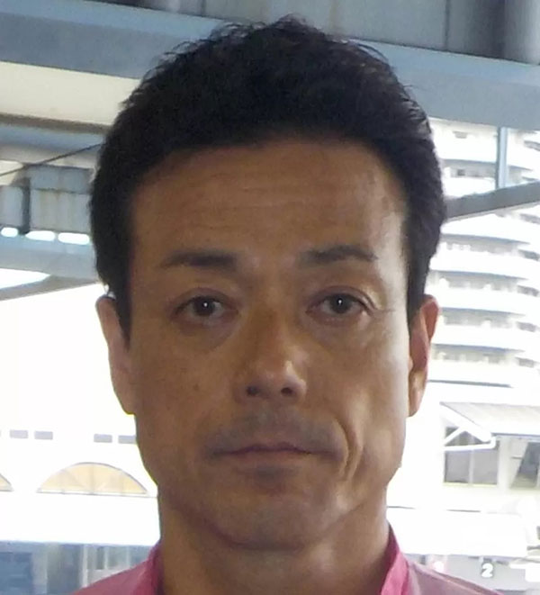 【尼崎ボート】金子良昭が史上30人目の通算2500勝達成!