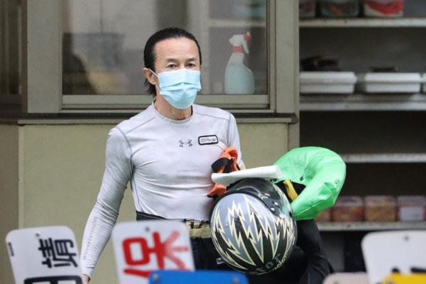 【ボートレーサー】鈴木唯由選手のラストラン。群馬支部・競艇選手