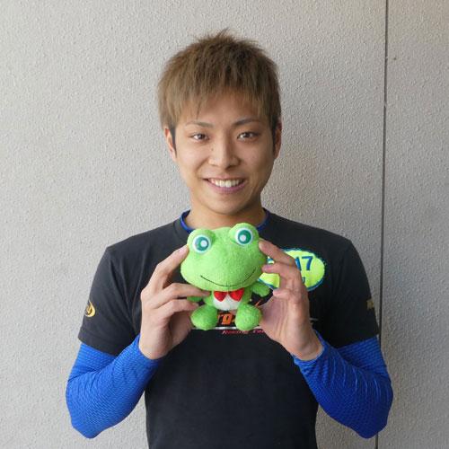 滋賀のホープ澤田尚也選手について。121期からデビュー初勝利も初優勝も一番乗り!滋賀支部・ボートレーサー・競艇