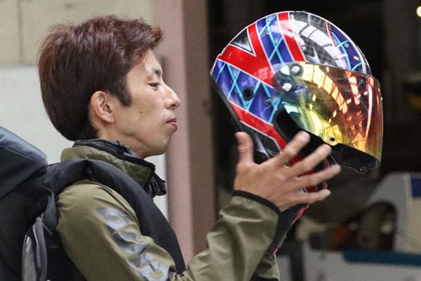 ボートレーサー上村純一選手の経歴などを調べてみた!まだ一般戦の優勝のみ。群馬支部・競艇選手